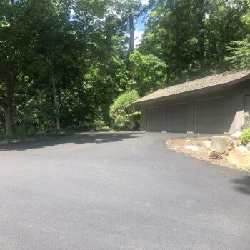 cicchini asphalt, paving in racine, asphalt paving in racine