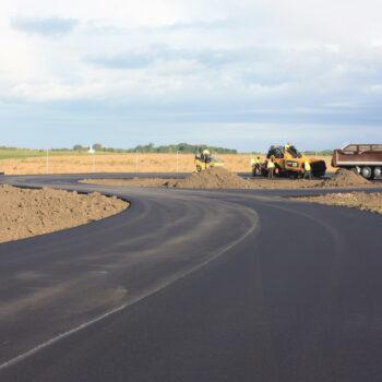 cicchini asphalt, paving in lake geneva, asphalt paving in lake geneva