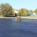 racine paving, asphalt racine, cicchini asphalt