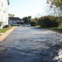 cicchini asphalt, paving in lake geneva, lake geneva asphalt