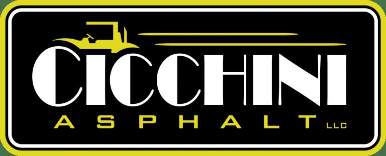 cicchini asphalt, paving company in kenosha, asphalt kenosha