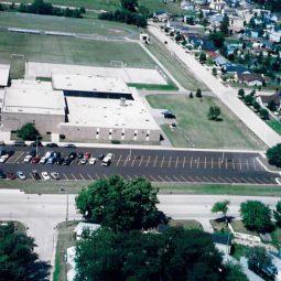 cicchini-asphalt-history-04