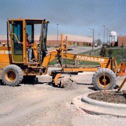 cicchini-asphalt-history-05