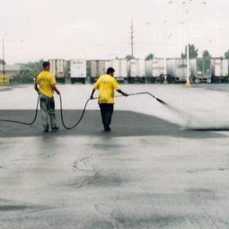 cicchini-asphalt-history-07