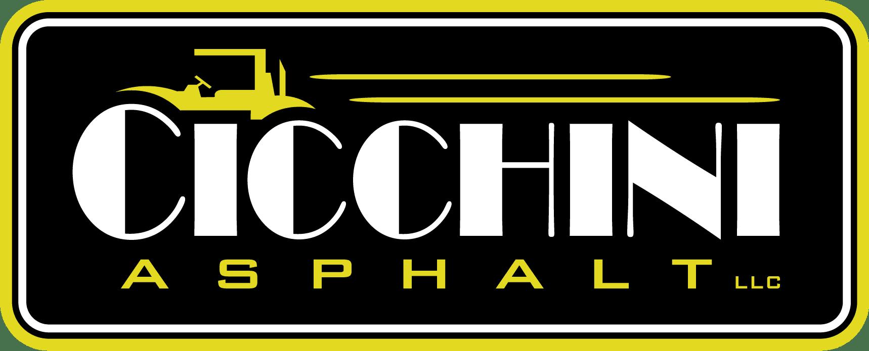 Cicchini Asphalt